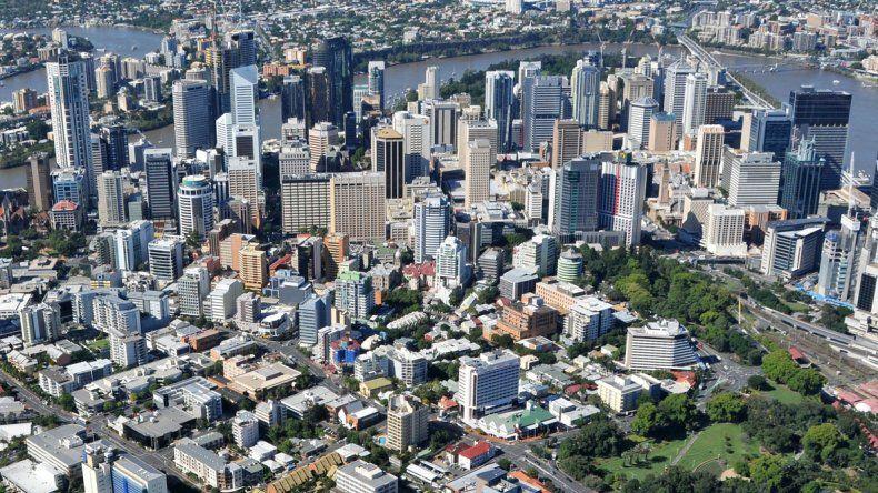 La superpoblación de algunas ciudades representa una muestra evidente de la nueva era