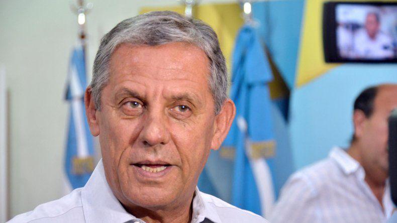 Horacio Pechi Quiroga
