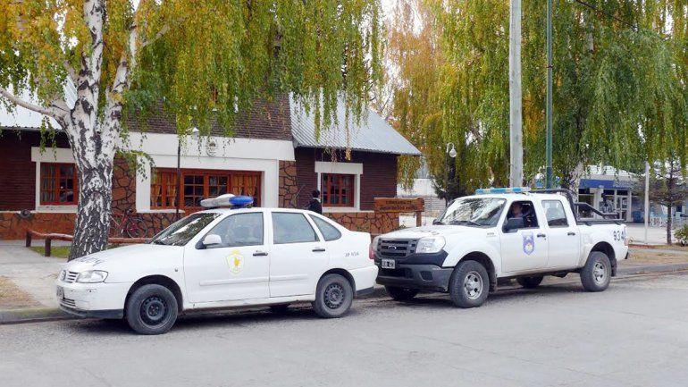 La Comisaría 25 avanza en las pesquisas que involucran a una taxista.
