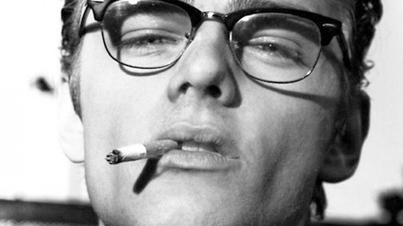 Un mal ejemplo: el cine genera nuevos fumadores