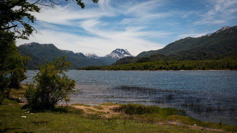 Las postales del verano en San Martín de los Andes