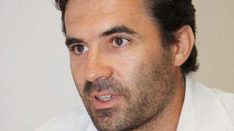 Darío Martínez: Peña no tiene respuestas sobre las guaridas fiscales