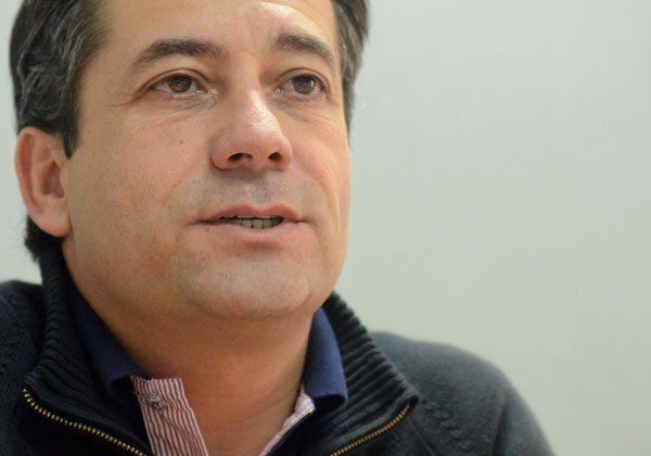 Diputados analizan denunciar penalmente al ex gobernador Sapag