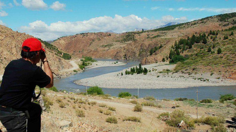 El 5 de febrero de 1752 un sacerdote jesuita hizo una descripción del mítico río.