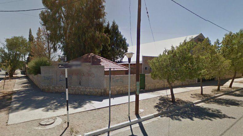 Un adolescente murió apuñalado cuando salía de una fiesta