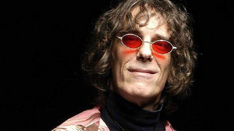 El creador del disco Artaud falleció el 8 de febrero de 2012.