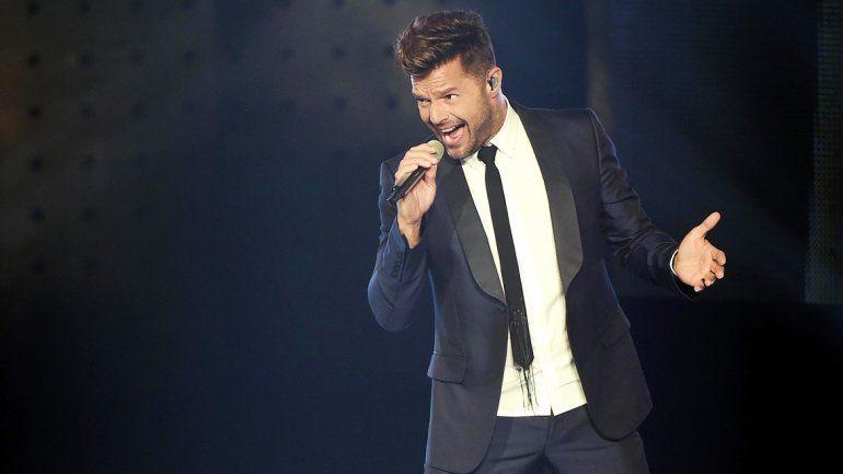 El cantante iniciará esta noche su gira One World Tour 2016 por el país.