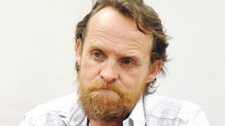 Marcelo Guagliardo