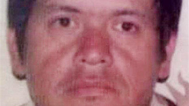 Sergio Gustavo Ramírez