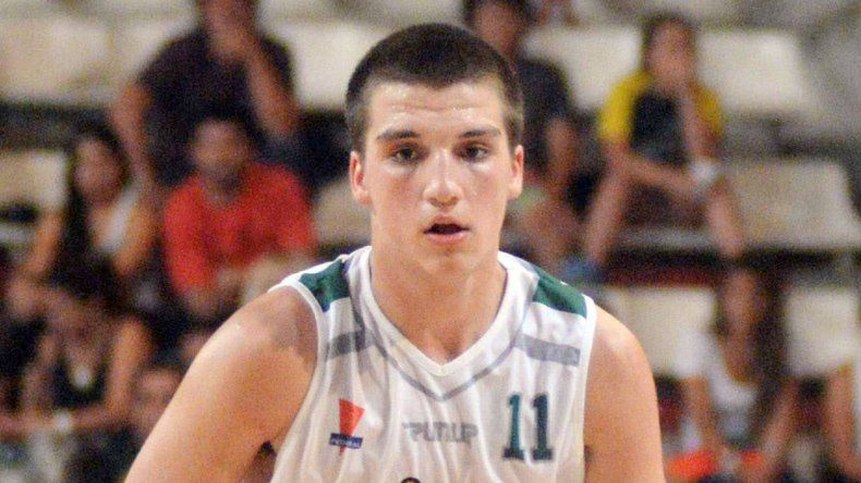 Agustín Pérez Tapia
