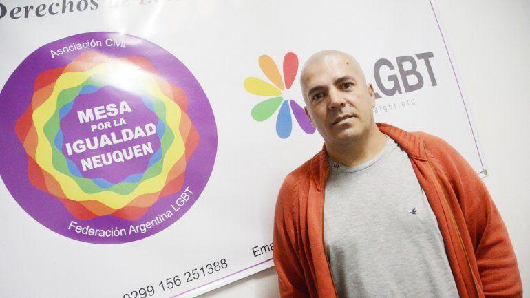 Adrián Urrutia