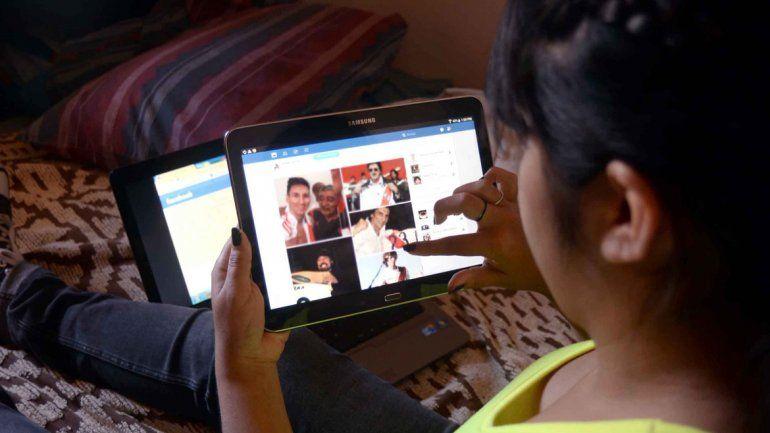 Se denuncian 20 casos diarios de pedofilia en la Argentina