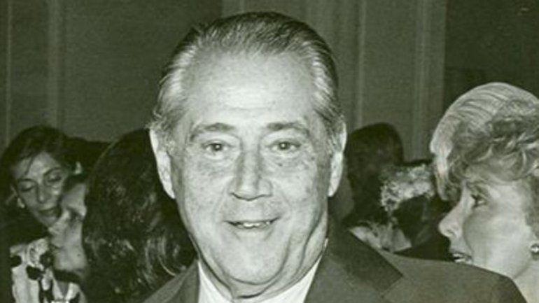 Daniel Tinayre