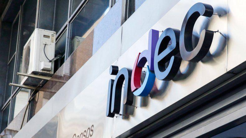 Indec: apuran la elaboración del índice de inflación