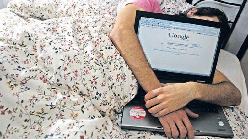 En 2015 se sumaron cerca de 200 millones de usuarios a la red.
