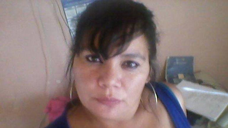 Silvina Gramajo afronta dos causas judiciales: una por obstruir una investigación y otra por estafar a la comuna.