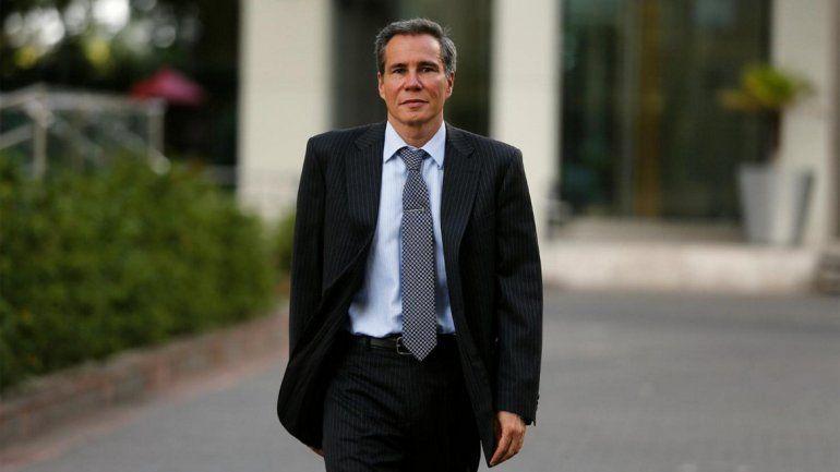 El caso Nisman pasó a la Justicia Federal