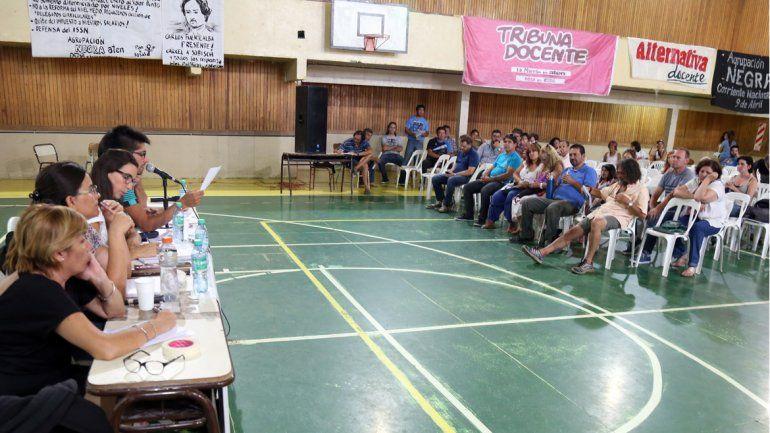 ATEN Capital rechazó  por unanimidad la oferta del Gobierno