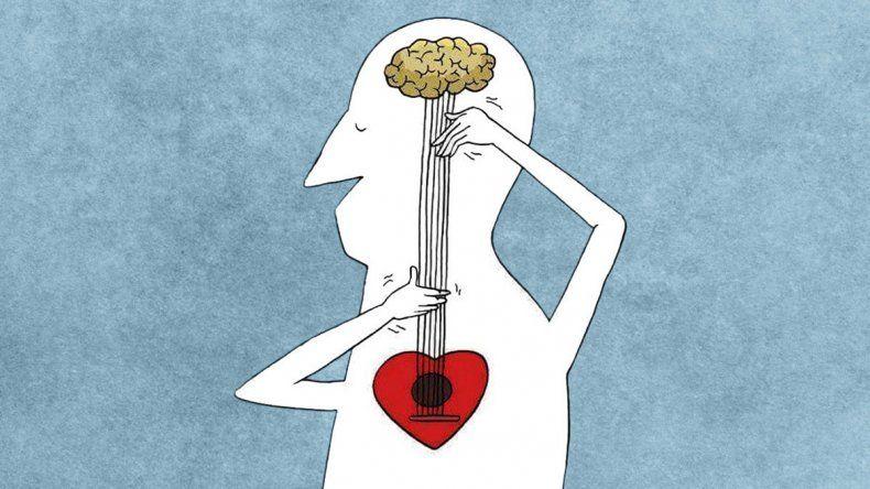 La musicoterapia también se utiliza en ámbitos comunitarios para promoción de la salud.