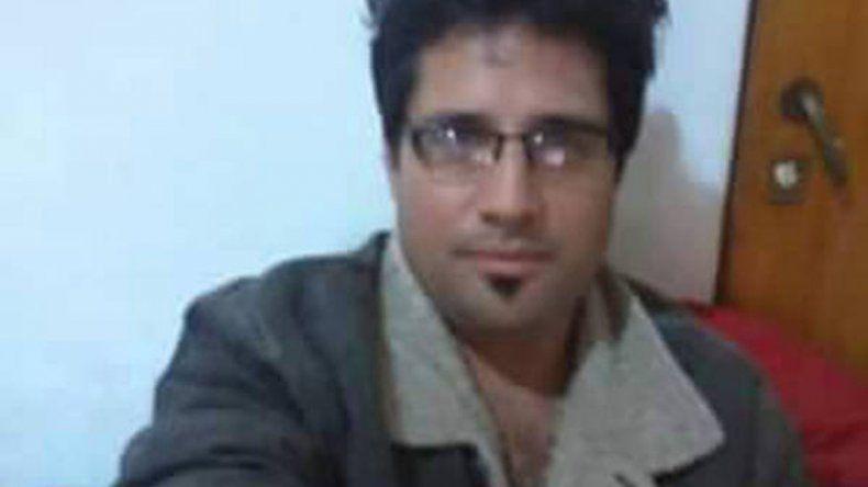 Cacería en Facebook para capturar a peligroso violador