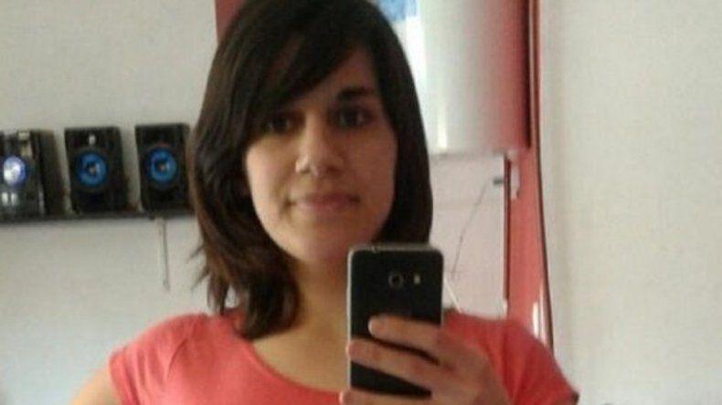 Castelar : mató a su ex pareja de 17 puñaladas