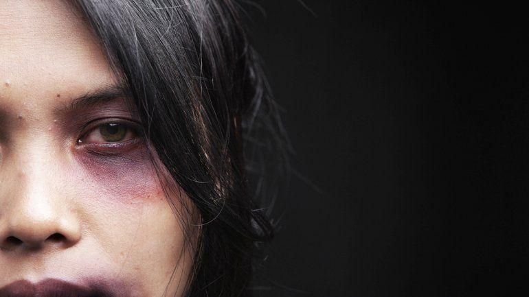El perfil de la mujer que denuncia es de 35 años