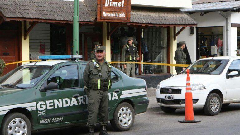 Rescataron a tres mujeres víctimas de trata laboral en San Martín de los Andes