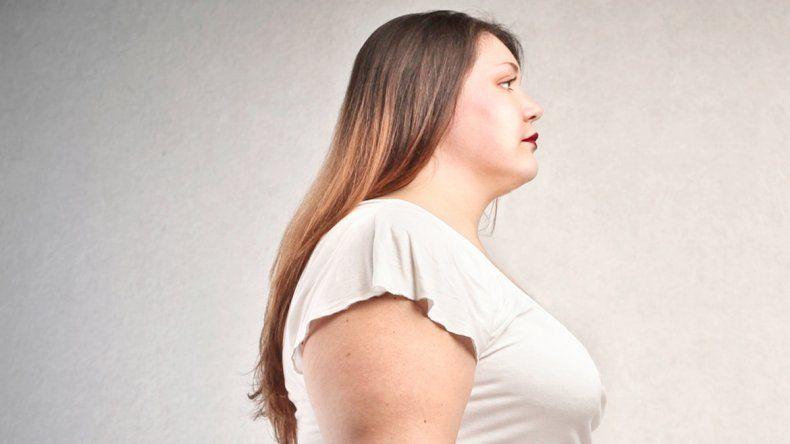Más allá del funcionamiento hormonal