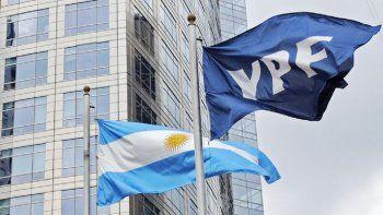 YPF recortará unos 2 mil empleos hasta fin de año