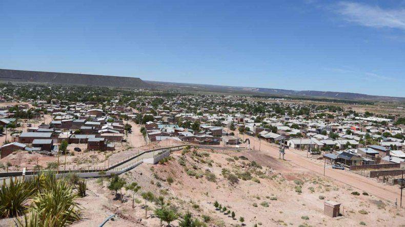 Otorgan aumento salarial para los municipales de Rincón de los Sauces