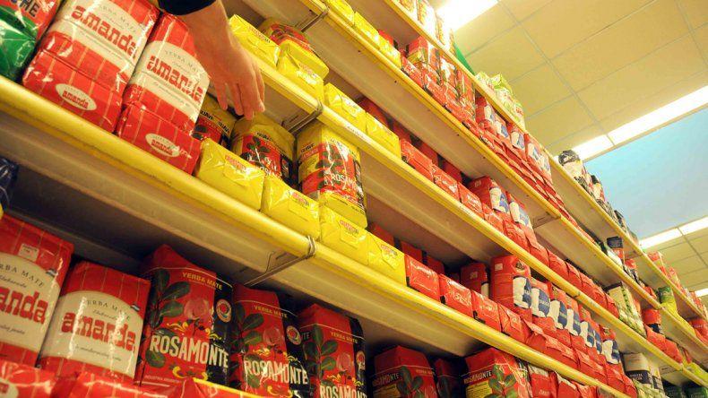 Convocan a un nuevo boicot contra los supermercados