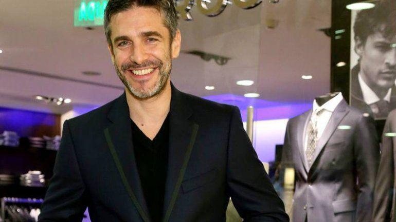 7 años pasaron desde que los actores no hacen cine juntos. Marcelo Piñeyro los reunió en 2001 y 2009.