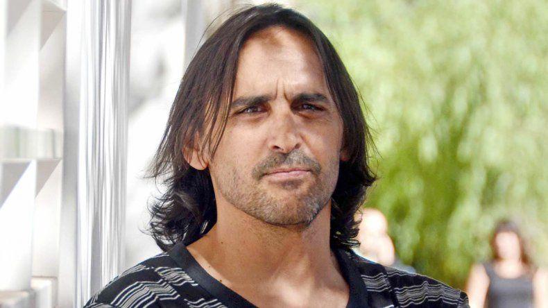 El historiador Pablo Scatizza disertará en University College.
