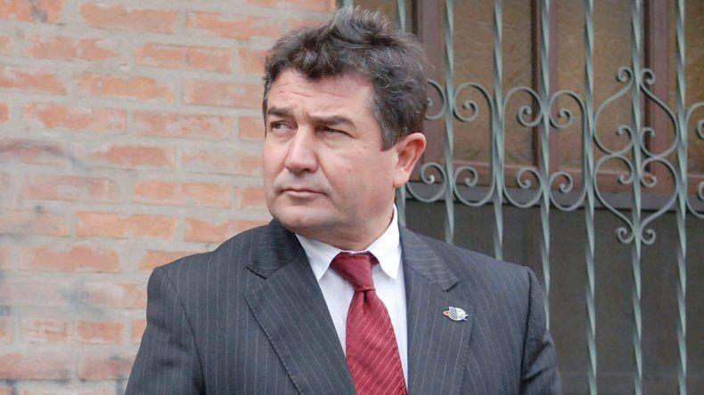 Néstor Ramón Roncaglia