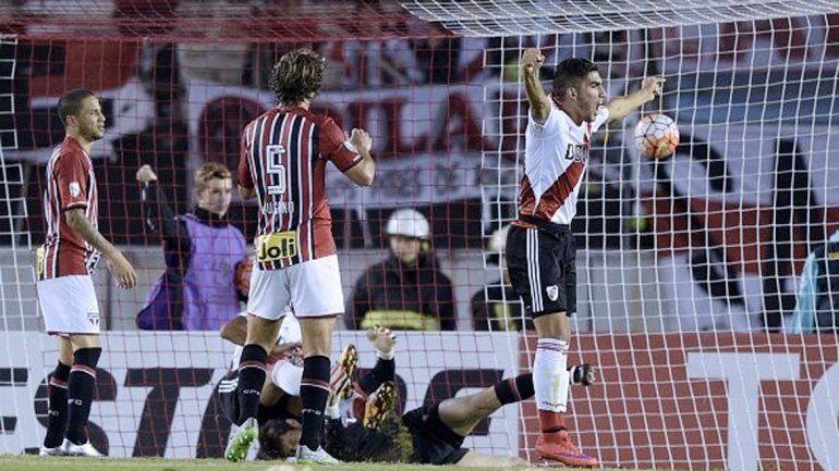 Boca empató los 3 y la milagrosa igualdad en La Paz le dio aire. River lleva 4
