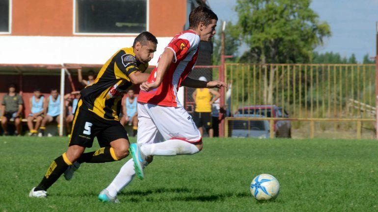 Independiente suma seis puntos al igual que su rival de mañana.