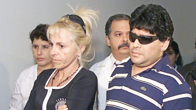 Si Villafañe no se presenta hoy en Tribunales y justifica su ausencia