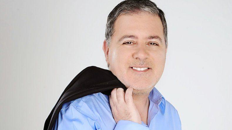 Doman fue blanco de las críticas furibundas de Fernanda Iglesias.