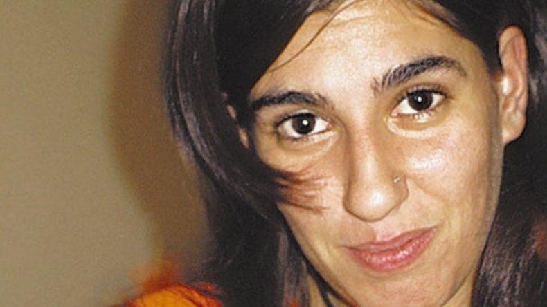 La joven neuquina estudiaba Economía en la Universidad de Buenos Aires.