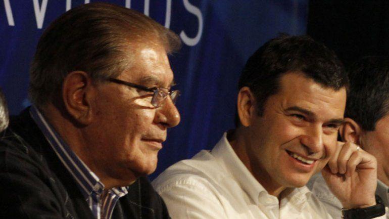 Pese a que Galuccio dejará YPF