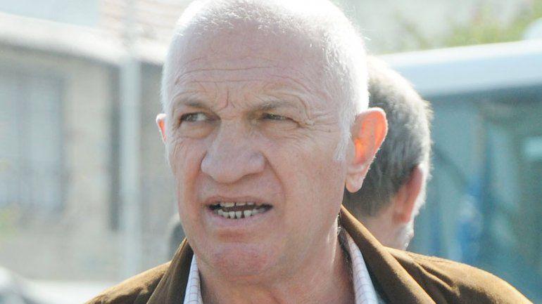 Aldo Rico