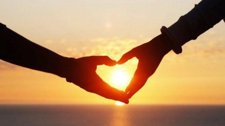 Señales de amor