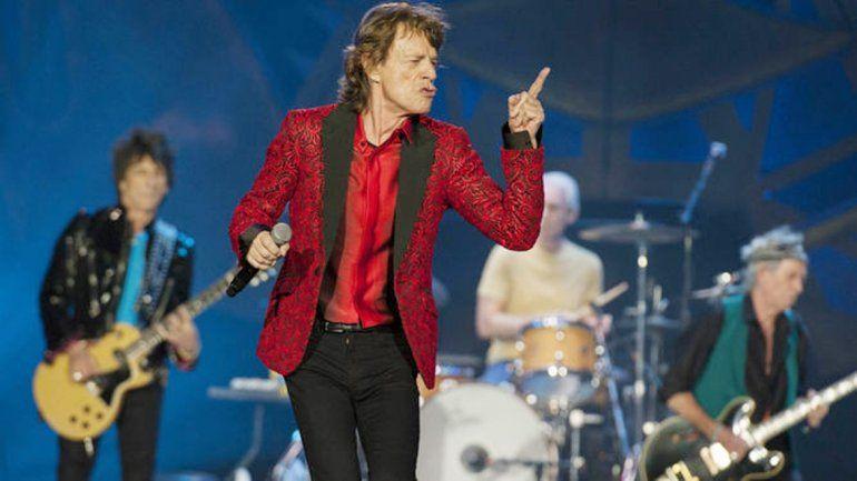 Los Stones aún siguen de gira y tendrán su cierre en Cuba.