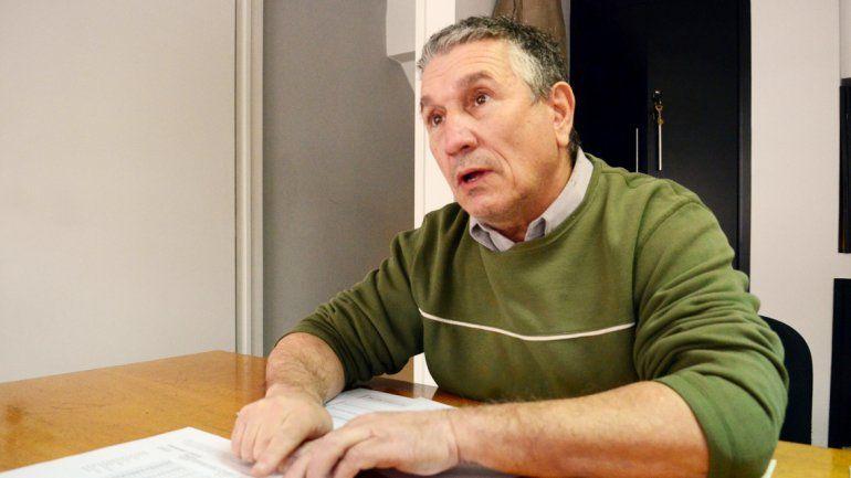 Diego López de Murillas