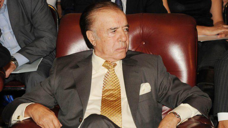 Todos los secretos de la muerte del hijo del ex presidente Carlos Menem pueden estar cerca de terminar.