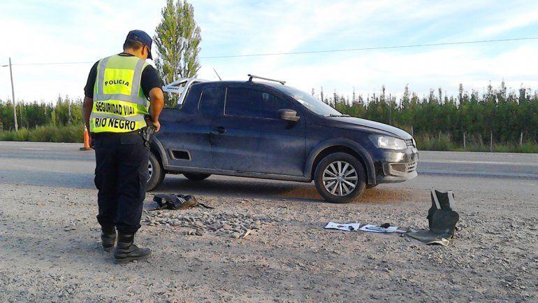 Polémica por la liberación de un capo narco neuquino