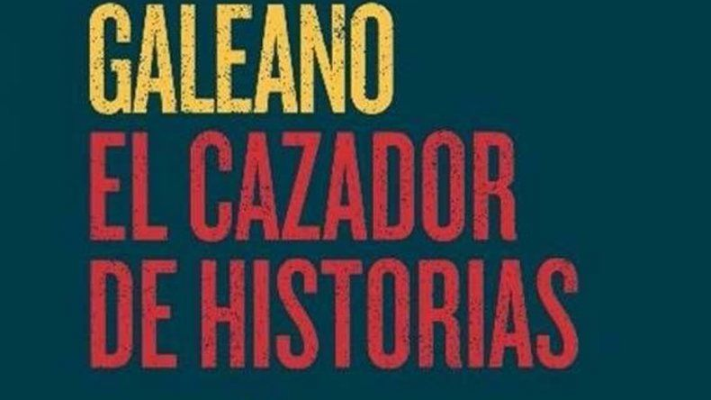 El autor de Las venas abiertas de América Latina falleció el 13 de abril de 2015.