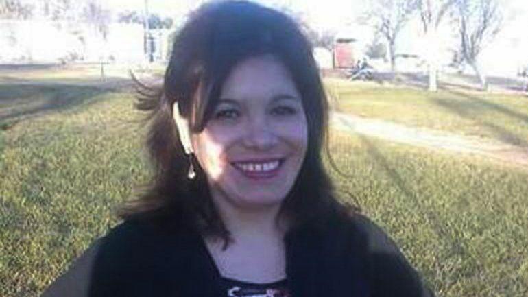 Mirta Emilia Vera desapareció el 16 de enero y no hay rastros de su paradero.