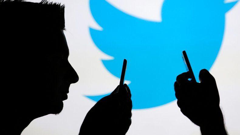 Twitter acaba de cumplir 10 años como red social. Se transformó en un poderoso medio de comunicación para publicar