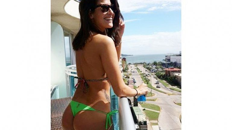 Ivana Nadal .